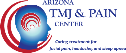 Arizona TMJ & Pain Center